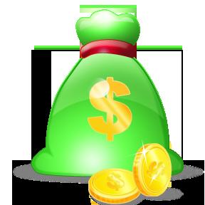 Money manifesting games