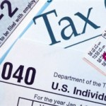 Are you manifesting a painful tax bill?