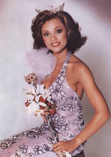 Miss Teen USA 1998 - Wikipedia