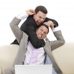 Outgrown your friends? What's really happening
