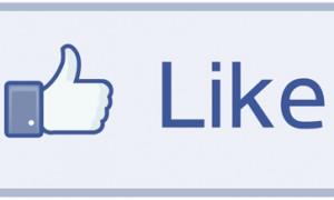Mercury Retrograde Communication Problems?  Stay Off Social Media