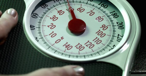 Hypnosis and weight loss: The answer you've been looking for?