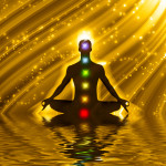 Why meditation can lead to Law of Attraction success