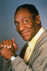 A look at Bill Cosby's numerology