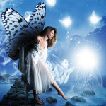 Spirit Guide or Guardian Angel: Who Should You Call?