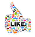 4 Signs You're Too Focused on 'Likes'