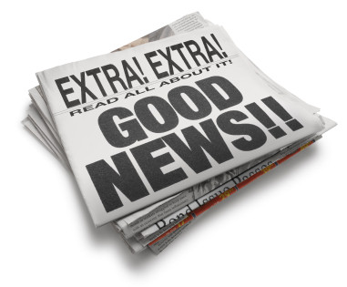 Practical Wisdom: Don't Tell Everyone Your Good News