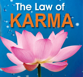 Law of Karma: AIDS drug CEO arrested