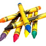 crayons-gs