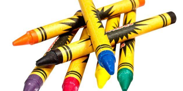 3 Ways to Jumpstart Your Creativity
