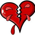 broken-heart-gr