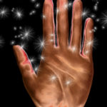 5 Ways to Invite Magick into 2017