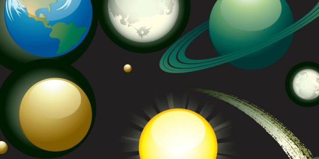 Happy holidays: It's Mercury Retrograde again