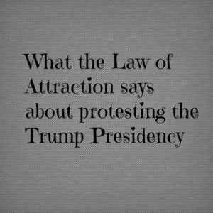 LOA-trump-protest-gr