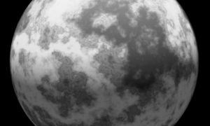 How to unleash the power of full moon water